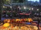 2 нощувки за ДВАМА със закуски и вечери в хотел Троян Плаза, Троян, снимка 14