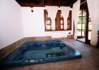 Почивка в Боженци! Нощувка за двама в двойна стая лукс с хидромасажна вана от Шарлопова къща, снимка 8