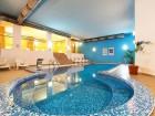 Нова година в Пампорово! 3 нощувки на човек със закуски + вътрешен басейн и релакс зона в хотел Стрийм Ризорт***. Възможност за празнична вечеря!, снимка 11