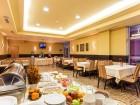3, 5 или 7 нощувки на човек със закуски и вечери + басейн и СПА зона от хотел Стрийм Ризорт***, Пампорово, снимка 19