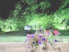 Нощувка в напълно оборудвана къща за до 6 човека във вила Мая, село Крайни дол, Дупница, снимка 8