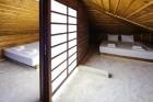 Нощувка на човек със закуска и вечеря + басейн и релакс център в хотел Лещен, с. Лещен, снимка 29