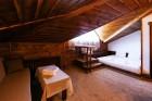 Нощувка на човек със закуска и вечеря + басейн и релакс център в хотел Лещен, с. Лещен, снимка 33
