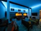 Нощувка на човек със закуска и вечеря + басейн и релакс център в хотел Лещен, с. Лещен, снимка 10