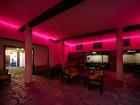 Нощувка на човек със закуска и вечеря + басейн и релакс център в хотел Лещен, с. Лещен, снимка 11