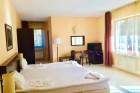 Нощувка на човек със закуска и вечеря* в Парк хотел Троян, град Троян, снимка 4