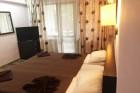 Нощувка на човек със закуска и вечеря* в Парк хотел Троян, град Троян, снимка 8