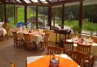 Нощувка на човек със закуска, обяд* и вечеря в хотел Сима, местност Беклемето, снимка 11