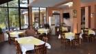 Нощувка на човек със закуска, обяд* и вечеря в хотел Сима, местност Беклемето, снимка 10