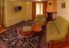 Нова Година до Троян! 3 нощувки на човек със закуски + празнична вечеря с DJ от хотел Сима, Беклемето, снимка 3