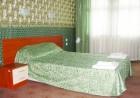 2 нощувки на човек със закуски и вечери + вътрешен минерален басейн от хотел Сарай до Велинград, снимка 7
