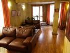 Нощувка на човек в хотел Палитра, Варна, снимка 2