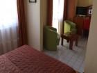 Нощувка на човек в хотел Палитра, Варна, снимка 7