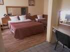 Нощувка на човек в хотел Палитра, Варна, снимка 8