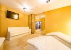 2 или 3 нощувки на човек със закуски и вечери + ТОПЪЛ басейн и релакс зона от хотел Антик, Павел Баня, снимка 6