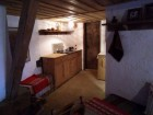 Коледа и Нова Година в село Лещен! 3+ нощувки за ДВАМА в Капитановата къща, снимка 9