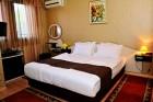 Нощувка или нощувка със закуска за ДВАМА в хотел Марая, Арбанаси, снимка 12