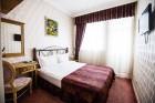Нова Година в Бутиков хотел Бехи, Кърджали! 2 или 3 нощувки за ДВАМА + 2 вечери - едната празнична с програма, снимка 9
