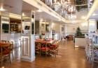 Делник в Банско! 2 или 3 нощувки на човек със закуски и вечери* + басейни и СПА в хотел 7 Пулс & СПА Апартмънтс, снимка 10