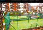Уикенд в Банско! 2 нощувки на човек със закуски и вечери* + басейни и СПА в хотел 7 Пулс & СПА Апартмънтс, снимка 12