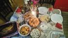 Нова година в Априлци! 3 или 4 нощувки на човек със закуски и вечери, една празнична с DJ от хотел Балкан Парадайс, снимка 10
