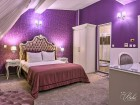 Нова Година в Бутиков хотел Бехи, Кърджали! 2 или 3 нощувки за ДВАМА + 2 вечери - едната празнична с програма, снимка 2