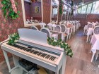 Нова Година в Бутиков хотел Бехи, Кърджали! 2 или 3 нощувки за ДВАМА + 2 вечери - едната празнична с програма, снимка 5