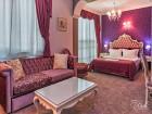 Нова Година в Бутиков хотел Бехи, Кърджали! 2 или 3 нощувки за ДВАМА + 2 вечери - едната празнична с програма, снимка 7