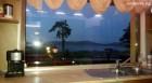 2 или 3 нощувки за ДВАМА в къща за гости Лидия, Цигов Чарк, снимка 16