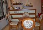 Нощувка на човек със закуска и вечеря* в хотел Релакс, Петрич, снимка 6