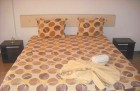 Нощувка на човек със закуска и вечеря* в хотел Релакс, Петрич, снимка 3