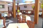 Нощувка на човек със закуска и вечеря* в хотел Релакс, Петрич, снимка 7