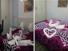 Нощувка за ДВАМА със закуска* + сауна и джакузи от Червената къща***, Кюстендил, снимка 5