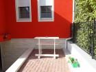 Нощувка за ДВАМА със закуска* + сауна и джакузи от Червената къща***, Кюстендил, снимка 4
