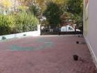 Нощувка за ДВАМА със закуска* + сауна и джакузи от Червената къща***, Кюстендил, снимка 6