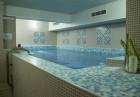 Нова Година в Сапарева баня! 3 нощувки на човек със закуски и вечери, една празнична + релакс зона с минерална вода от хотел Емали Грийн, снимка 6