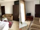 Нощувка на човек в къща за гости Байракови, Добринище, снимка 4