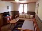 Нощувка за 16 или 20 човека в къщи Кандафери 1 и 2 в типичен еленски архитектурен стил - с. Мийковци, край Елена, снимка 32