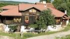 Нощувка за 16 или 20 човека в къщи Кандафери 1 и 2 в типичен еленски архитектурен стил - с. Мийковци, край Елена, снимка 38
