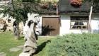 Нощувка за 16 или 20 човека в къщи Кандафери 1 и 2 в типичен еленски архитектурен стил - с. Мийковци, край Елена, снимка 40