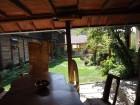 Нощувка за 16 или 20 човека в къщи Кандафери 1 и 2 в типичен еленски архитектурен стил - с. Мийковци, край Елена, снимка 25