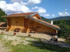 Нощувка за 16 или 20 човека в къщи Кандафери 1 и 2 в типичен еленски архитектурен стил - с. Мийковци, край Елена, снимка 31