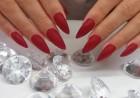 Комбиниран педикюр с гел лак от Art nail by Megi, СОфия, снимка 3