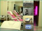 Колагенова безиглена мезотерапия от център за жизненост и красота Девимар, София, снимка 3