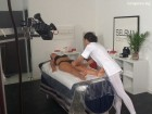 Колагенова безиглена мезотерапия от център за жизненост и красота Девимар, София, снимка 4