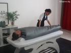 Колагенова безиглена мезотерапия от център за жизненост и красота Девимар, София, снимка 5