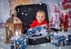 Коледна фотосесия 100 обработени кадъра + 10 подарък от професионален фотограф Чавдар Арсов, София, снимка 4