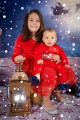 Коледна фотосесия 100 обработени кадъра + 10 подарък от професионален фотограф Чавдар Арсов, София, снимка 5