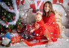 Коледна фотосесия 100 обработени кадъра + 10 подарък от професионален фотограф Чавдар Арсов, София, снимка 6