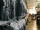 Химическо чистене и гладене на дрехи на стойност 38 лв. с ваучер само за 15лв. от Аква Прес, снимка 4